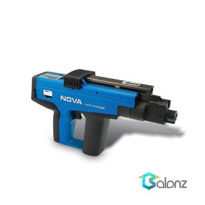 تفنگ میخ کوب NOVA