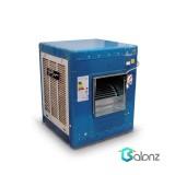 کولر آبی سپهر الکتریک 7500