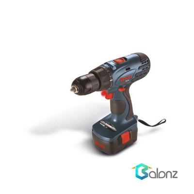 دریل پیچ گوشتی RONIX مدل 8212