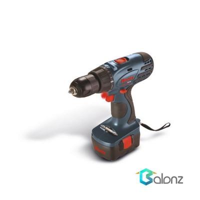 دریل پیچ گوشتی RONIX مدل 8214