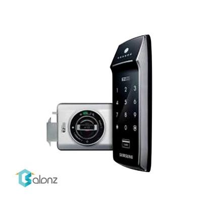 قفل الکترونیکی SAMSUNG مدل SHS-H2320
