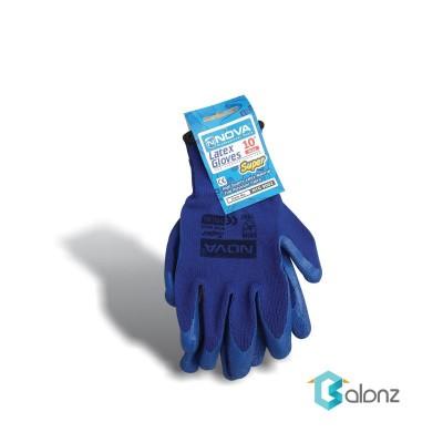 دستکش ضدبرش NOVA
