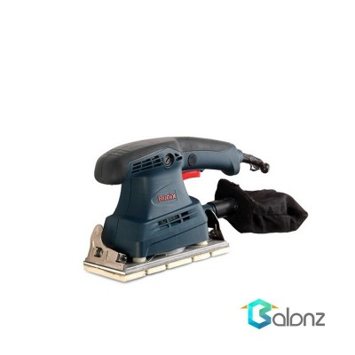 سنباده لرزان RONIX مدل 6401