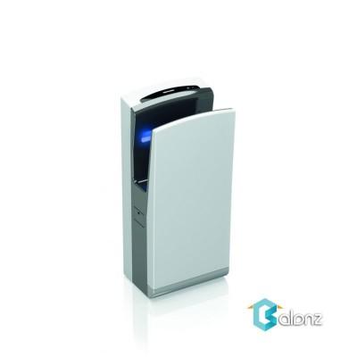دست خشک کن استیل GENWEC مدل 2-BLADEFLOW
