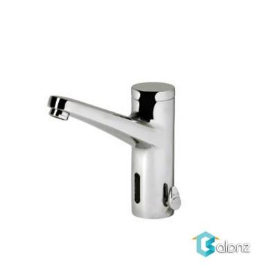 شیر دستشویی هوشمند KWC مدل دومو