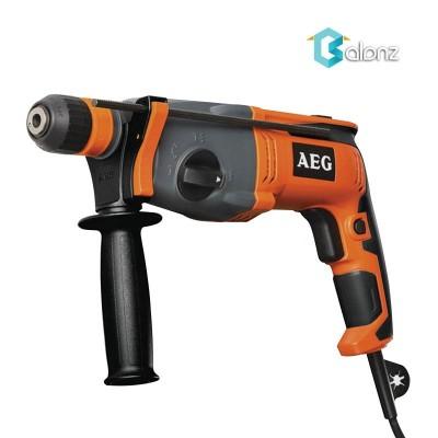 بتن کن AEG سه کاره توان 720W مدلKH24XE