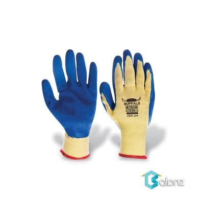 دستکش ضد برش بوفالوو