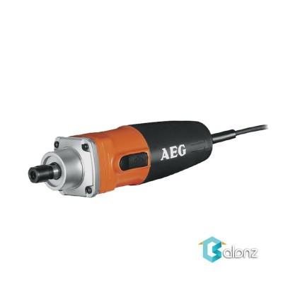 فرز انگشتی AEG توان 500W مدل GS500E