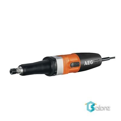 فرز انگشتی AEG توان 600W مدل GSL600E