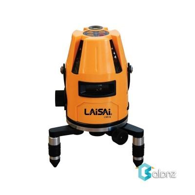 تراز لیزری خطی لای سای مدل LS 619