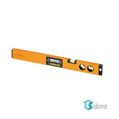 تراز دیجیتال لیزری لای سای مدل LS160-60
