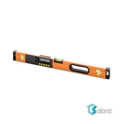 تراز دیجیتال لیزری لای سای مدل LS160-2