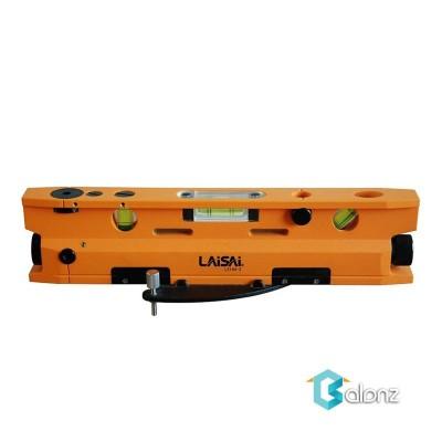 تراز لیزری دستی لای سای مدل LS164-3