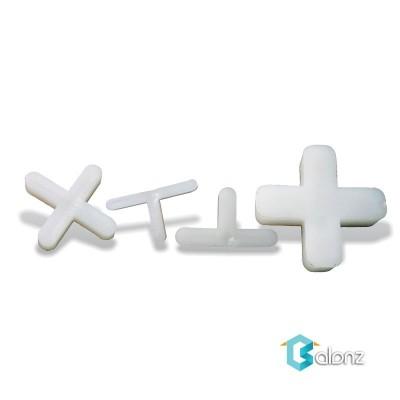 صلیب کاشی