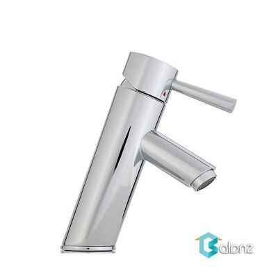 شیر روشویی MOST مدل راکت