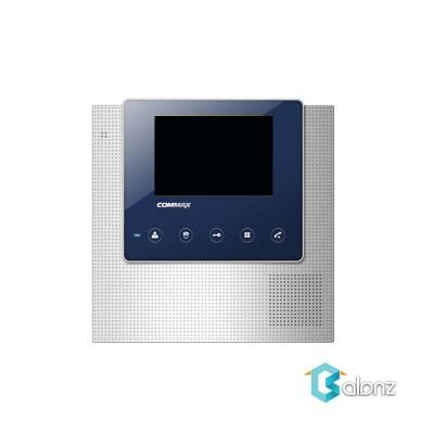 آیفون رنگی تصویری COMMAX مدل CDV-35U