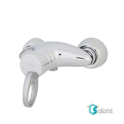 شیر مخلوط توالت MOST مدل فلورانس