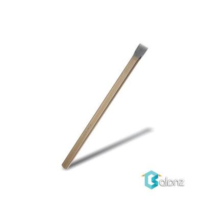 قلم فولادی ایران پتک